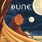 Cover Dune 2019