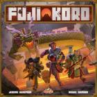 Cover Fuji Koro