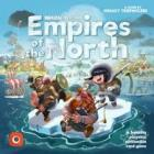 Cover Imperial Settlers Empires of the North