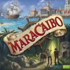 Cover Maracaibo
