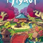 Cover Miyabi