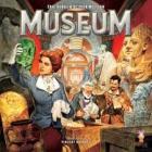 Cover zu Museum