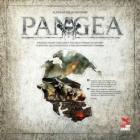 Cover zu Pangea