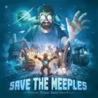 Cover Save the Meeples