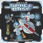 Cover Space Base