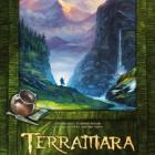 Cover Terramara